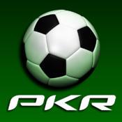 PKR Sportsbook